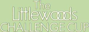 Littlwoods Cup (4)