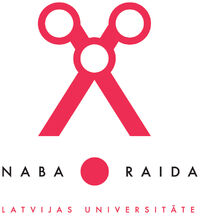 Naba raida 2014red