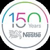 Nestlé 150