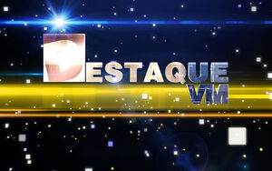 Nordeste-DESTAQUE-640x400