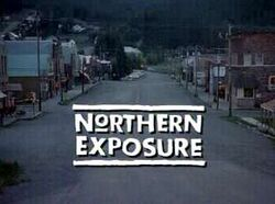 Northernexposure