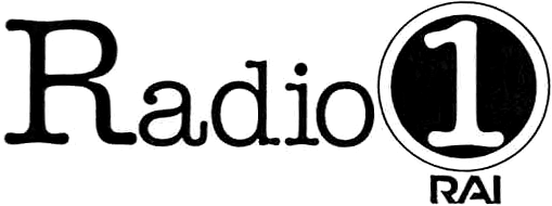 File:Rai Radio 1 late 90s.png