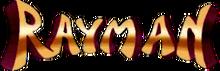 Rayman-0