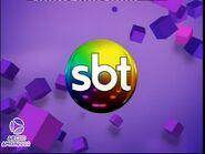 SBT 2011 V5