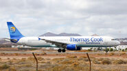 Thomas Cook Scandinavia livery-368