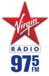 Virgin Radio 97-5 FM