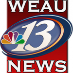 File:WEAU 2001.png