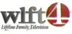File:WLFT id 1999.jpg