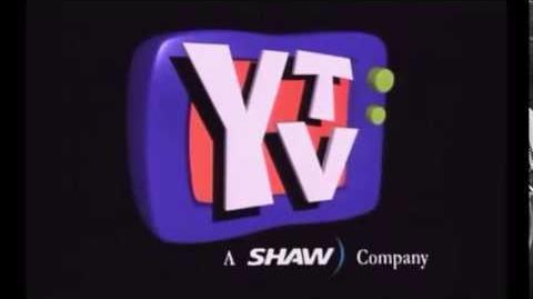 YTV Original (1997-1999)