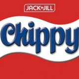 Chippy logo