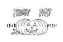 Logos frightfest 005