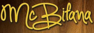 McBifana Logo