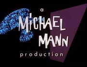 Michaelmannproductions1989