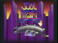 Soultrain1987