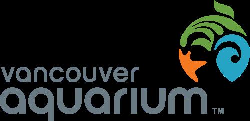 File:Vancouver Aquarium.png