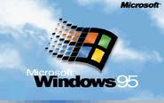Windows 95 2