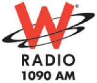 Wmerida2005