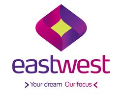 Eastwest-Bank