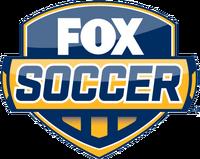 Fox Soccer 2011