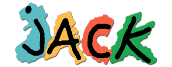 Jack-movie-logo