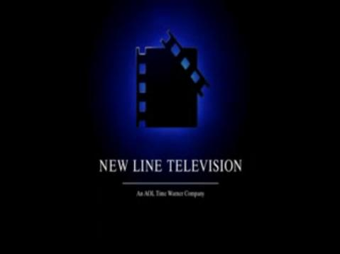 File:New Line TV 2001.jpg