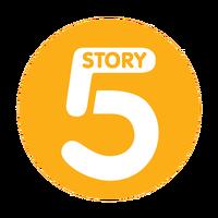 Story 5