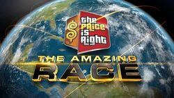 TPIR The Amazing Race