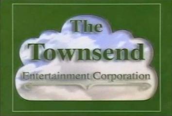 Thetownsendentertainmentcorporation1995
