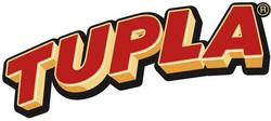 Tupla logo