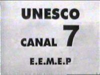 1958-1969