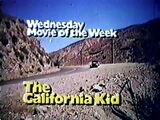 ABC Movie Promo 1974