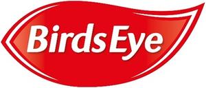 Birds Eye 2014