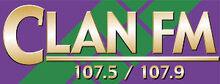 CLAN FM (2000)