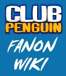 CPFWLogo1