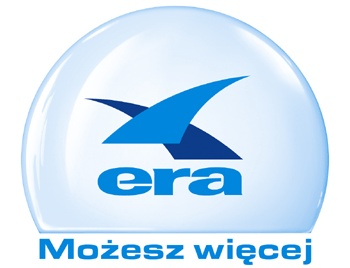 File:Era-gsm-logo.jpg