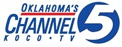 File:Koco-1990s.png
