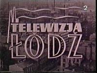 Lodz6