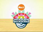 Nogginflowercircles