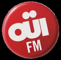 Oüi FM 09