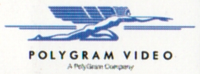 PolyGram Video 1997