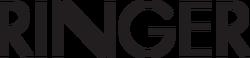 Ringer TV Logo