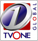 TV One Global