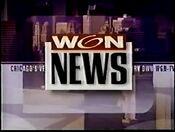 WGNNews99