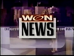File:WGNNews99.jpg