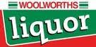Woolworths liquor1