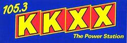 105.3 KKXX