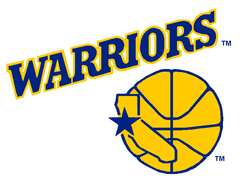 File:240px-Golden State Warriors 1987-1995 720x540.png