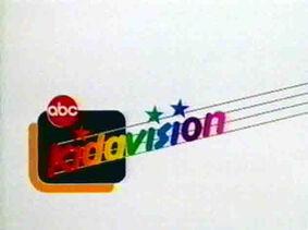 ABC Kidavision