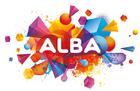 Alba4
