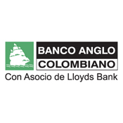 Banco-anglo-colombiano-01